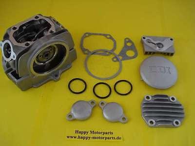 HMParts Pit Bike / Dirt Bike / Lifan Zylinderkopf Set 140 ccm