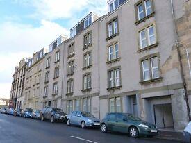 2 Bedroom Flat Walking Distance to City Centre & Universities
