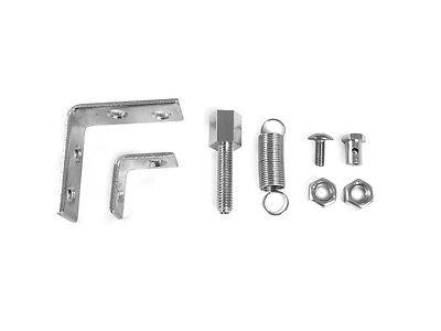 78.5cc212cc Engine Throttle Linkage Kit