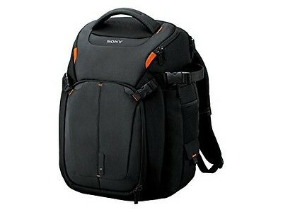 Кейсы, сумки NEW SONY LCS-BP3 Backpack