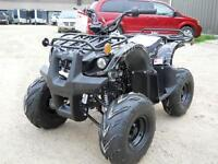 Best Prices In Manitoba On Kids&AdultAtvs/DirtBikes/DuneBuggies