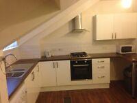 2 bedroom flat in Argyle Square, Sunderland