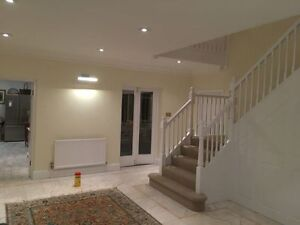 PAINTING SERVICES BEST PRICES IN TOWN!!!!