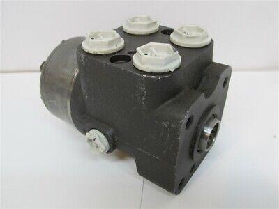 Sauer Danfoss 11015511 Ospc 250 Ls Steering Control Unit