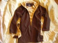 Burberry London Ladies Jacket