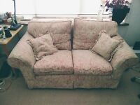 Sofa / Free / First come, first served basis / Hove / Brighton