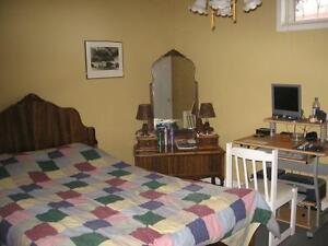chambre a louer Saguenay Saguenay-Lac-Saint-Jean image 3