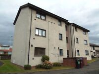 One bedroom flat close to Ninewells Hospital - move-in ready and includes furniture