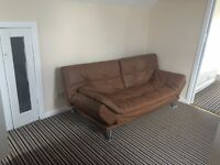 One Double Bedroom Flat Wembley