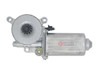 Rotor & Fan Speed Adjustment Motor Case IH International John Deere New Holland