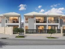 Intelligent Investors sought for Co-Development South Melbourne Port Phillip Preview