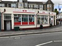 Convenience store Commercial Business/Property For Sale/Shop and Post Office