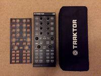 Native Instruments X1 MK1