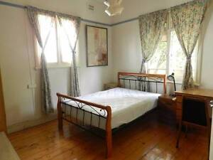 Large Bright Fully Furnished Room Available Now Bankstown Bankstown Area Preview