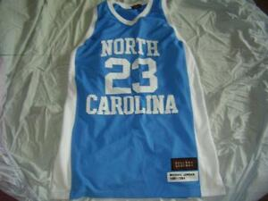 Basketball Team Jersey Various NBA And College Jordan