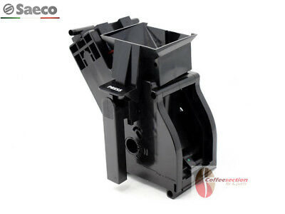 Saeco Parts Replacement Brew Unitgroup For Vienna And Gaggia Syncrony 11004181