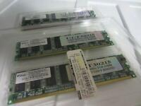 Desktop memory and other cards
