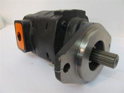 Parker 323-9110-515 Hydraulic Motor