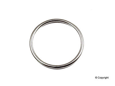 Stone Catalytic Converter Gasket fits 1991-2009 Nissan Altima Frontier Sentra  W