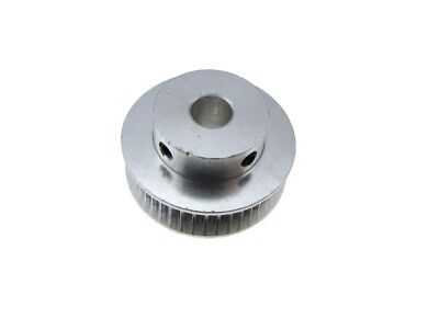 2gt 40 Tooth 40t 12mm Bore Aluminum Timing Pulley