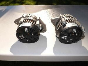 70 Amp alternators brand NEW Kitchener / Waterloo Kitchener Area image 2