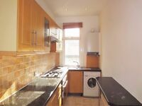 Modern 2 double bedroom Flat Close to West Ealing station
