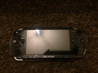 PSP 1003