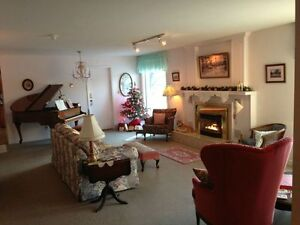 Temporary Accommodation Available London Ontario image 2