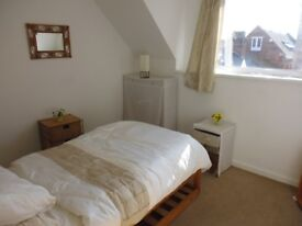 ROOM TO RENT IN WEYMOUTH TOWN CENTRE