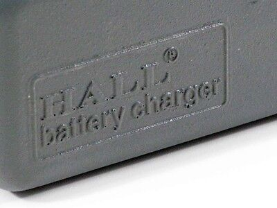 Hall Surgical Zimmer Versipower Battery Charger 5048-20