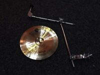 Drummers Christmas gift bundle ideas