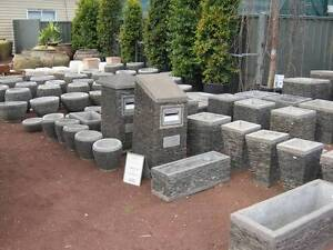 100's of pots in stock. Prices start at $10. Indoor and outdoor. Heatherton Kingston Area Preview