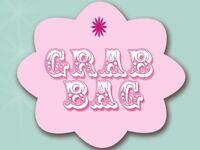 Beauty, Bath & Body Grab Bags!