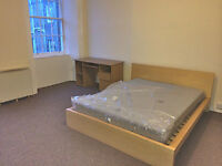 3 Large Bedroom HMO in Prime City Centre Location - Hanover Street