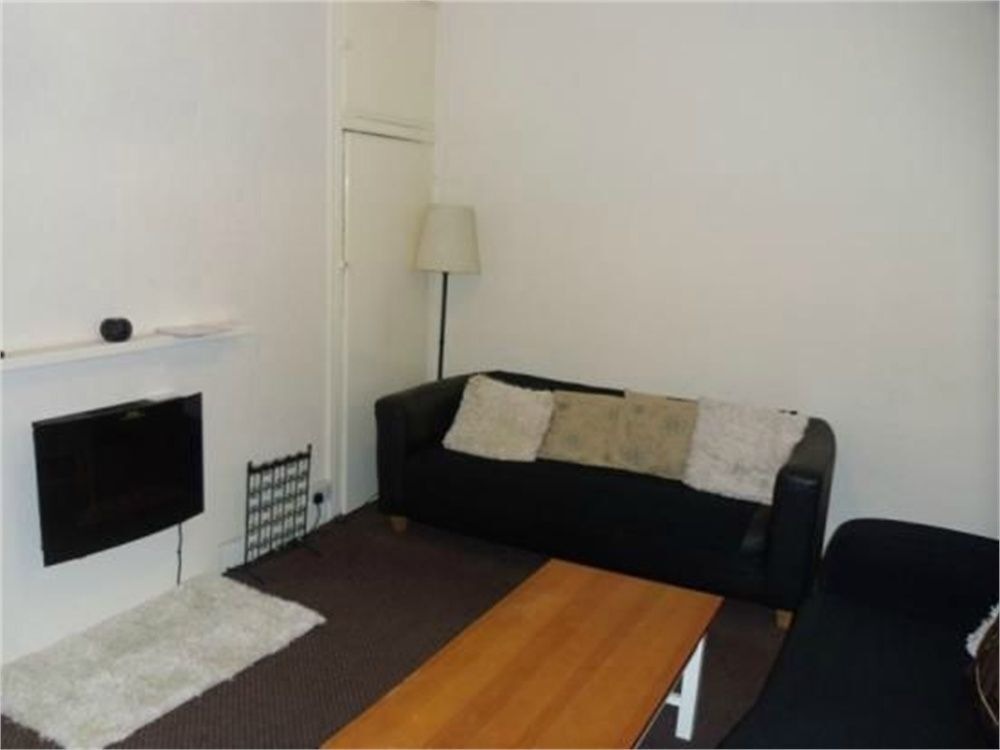 FANTASTIC 3 BED UPPLER FLAT SITUATED AT DILSTON ROAD ARTHURS HILL NEWCASTLE