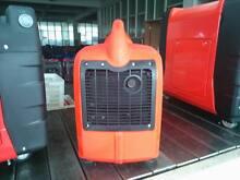 3.3KVA (2.7KW) Inverter Generator portable with remote start Shepparton Shepparton City Preview