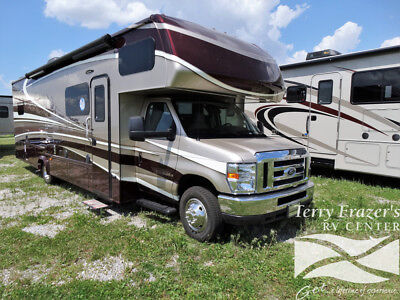 2018 Dynamax Isata4 31DSF- Full BodyPaint- level up auto leveling $657 per month