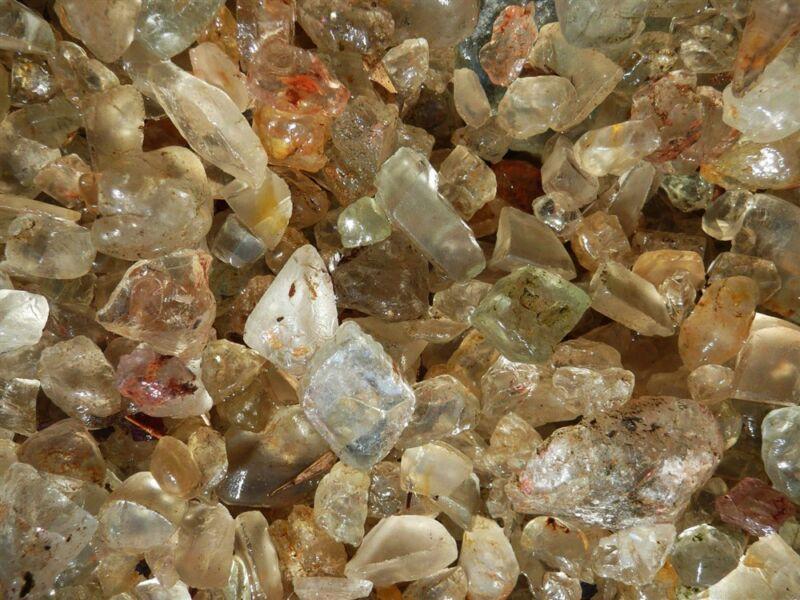 Cabbing 18 Pounds of /'AA/' Grade Amethyst Rough Cutting Reiki Tumble Rocks