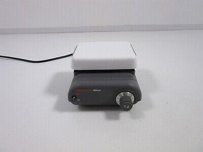 Corning Laboratory Magnetic Stirrer Model Pc-210
