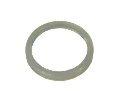 Porter Cable Oem 904749 Replacement Nailer Collar Da250b