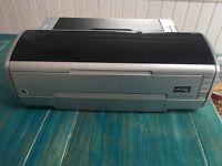 Epson Printer (A3+) Stylus Photo R2400