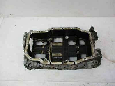 Oil Sump Top R2BF Mazda 6 Hatchback (Gh) 2.2 D R2AA10380