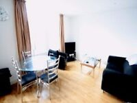 A must see, stylish 2 bed in a great part of Brixton. Call now to view as it will go fast.