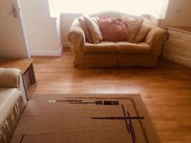 2 Bedroom Refurbished Apartment *5 mins from Festival Park/Hanley* *NO DSS* *Fully Furnished = £450*