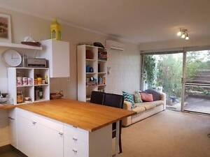 NEW KITCHEN & BATH 1x1 with Secure Parking in Claremont Claremont Nedlands Area Preview