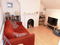 Lovely 1 bed flat in the heart of Crouch End !!!