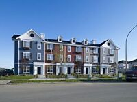 Atria- 2 & 3 bedrooms town homes in Callaghan