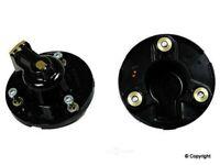 Distributor Cap-Bosch WD EXPRESS 734 06006 101