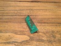 Pin Badge Religious - Mancunia.. -  - ebay.co.uk