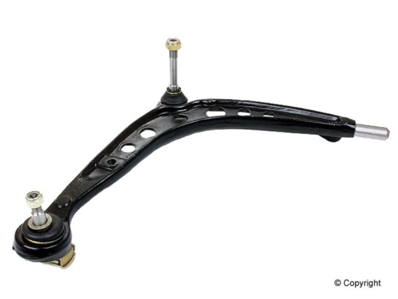 Ocap Suspension Control Arm and Ball Joint Assembly fits 1991-2002 BMW 318i Z3 3